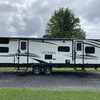RV for Sale: 2018 OUTBACK ULTRA LITE 314UBH