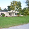 Mobile Home for Sale: Manuf. Home/Mobile Home - Fairmount, IN, Fairmount, IN