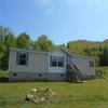 Mobile Home for Sale: Manufactured Doublewide, Other - Burnsville, NC, Burnsville, NC