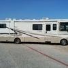 RV for Sale: 2001 LAPALMA 34PBD