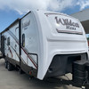 RV for Sale: 2021 WILDCAT MAXX 262RSX