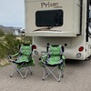 RV for Sale: 2015 PRISM 24G