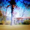 Mobile Home for Sale: Manufactured - LINCOLN, AL, Lincoln, AL