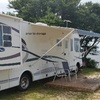 RV for Sale: 2003 CONDOR 36G