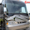 RV for Sale: 2005 MAGNA 630 MONET