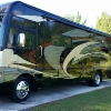 RV for Sale: 2011 Suncruiser 32H