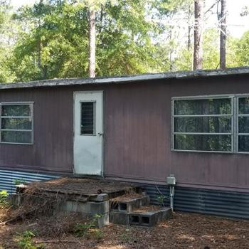 33 Mobile Homes For Sale Near Augusta Ga