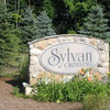 Mobile Home Park: Sylvan Crossing, Chelsea, MI