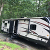 RV for Sale: 2015 OUTBACK 323BH
