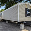 Mobile Home for Sale: NEW SINGLEWIDE, CLEARANCE PRICED, FIN AVAIL, West Columbia, SC