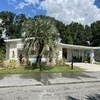 Mobile Home for Sale: Beautiful, fully furnished,  large updated home for sale! , Auburndale, FL