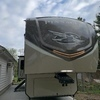 RV for Sale: 2020 PINNACLE