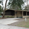 Mobile Home for Sale: Single Family Detached, Mobile Home - Winter Springs, FL, Winter Springs, FL