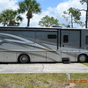RV for Sale: 2014 FORZA 34T