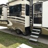 RV for Sale: 2018 RIVERSTONE LEGACY 38RE