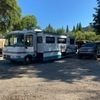 RV for Sale: 2000 ROSE AIR 3650