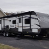 RV for Sale: 2017 PROWLER 32PBHS