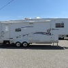 RV for Sale: 2003 DESIGNER 31RLS