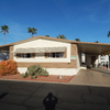 Mobile Home for Sale: 2 Bed, 2 Bath 1980 Westwing- Bonus Room! Walk to Amenities!! #130, Apache Junction, AZ