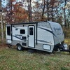 RV for Sale: 2019 SPRINGDALE MINI 1750RD