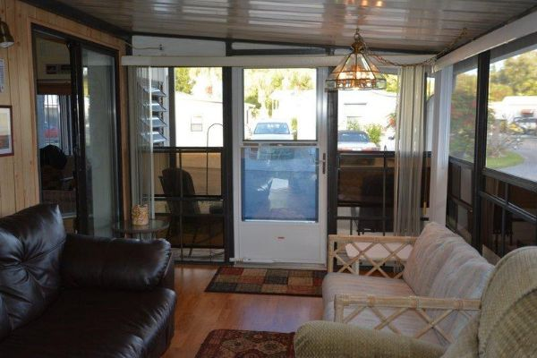 1984 Horn Mobile Homes For Sale In Fort Myers Beach Fl