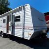 RV for Sale: 2005 SPIRIT OF AMERICA 248TBG