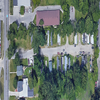 Mobile Home Park for Sale: Deep Lake, Toledo, OH