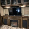 RV for Sale: 2015 SOLITUDE