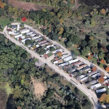 Mobile Home Parks for Sale in Michigan