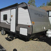 RV for Sale: 2021 ASPEN TRAIL 1950BH