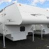 RV for Sale: 2007 1181