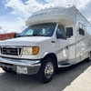RV for Sale: 2005 B TOURING CRUISER 5270