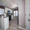 Mobile Home for Sale: Villa Carmel #54 - 2016 Cavco, Phoenix, AZ