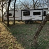 RV for Sale: 2019 WILDWOOD HERITAGE GLEN LTZ 272RL