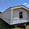 Mobile Home for Sale: CUTE SINGLEWIDE, RENT TO OWN, LOW PRICE, West Columbia, SC
