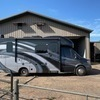RV for Sale: 2017 CHATEAU SPRINTER