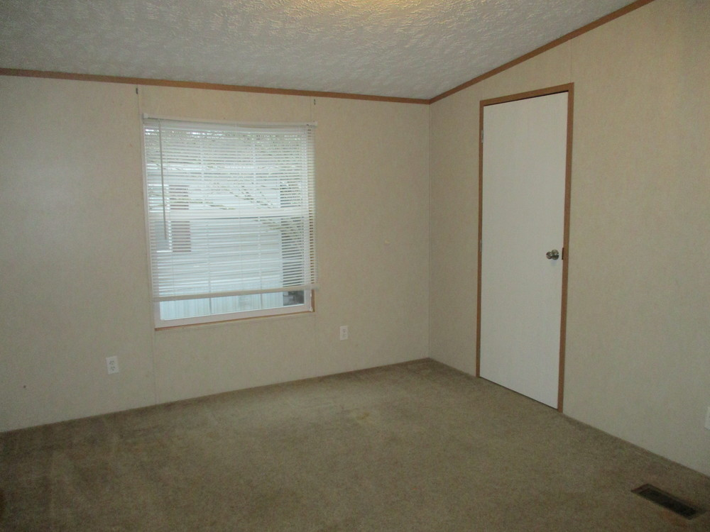 2006 Clayton Mobile Homes For Rent In Buford Ga