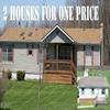 Mobile Home for Sale: Modular, Single Family - Garrettsville, OH, Garrettsville, OH