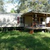 Mobile Home for Sale: MS, COLLINS - 2010 YES single section for sale., Collins, MS