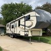 RV for Sale: 2017 Salem Hemisphere