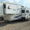RV for Sale: 2007 CARDINAL 30TS