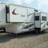 RV for Sale: 2007 CARDINAL 30TS