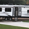RV for Sale: 2019 OUTBACK 328RL