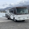 RV for Sale: 1999 CUTTER 35