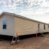 Mobile Home for Sale: Get Brand New 4Bed/2Bath Home for Your Family, Altoona, WI