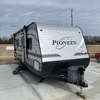 RV for Sale: 2016 PIONEER RB 220