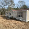 Mobile Home for Sale: MS, STRINGER - 2006 SOUTHERN HOMES multi section for sale., Stringer, MS