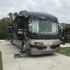 RV for Sale: 2008 42f