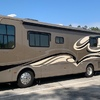 RV for Sale: 2011 KNIGHT 36PFT