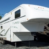 RV for Sale: 2003 Titanium 28E33